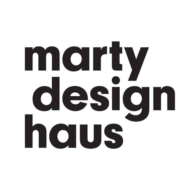 Marty Design Haus