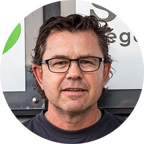 SYGMA Team Ernst Fässler