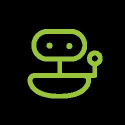SYGMAX Icon